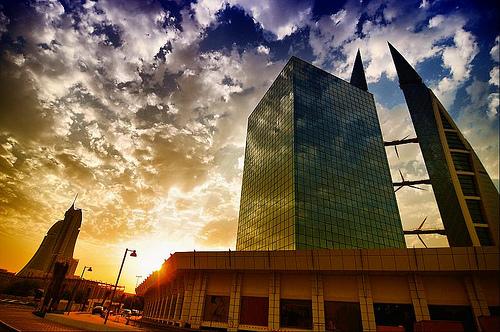 bahrain photo