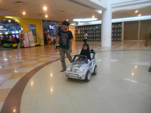 saudi car woman photo