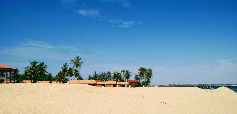 expat Angola Luanda photo