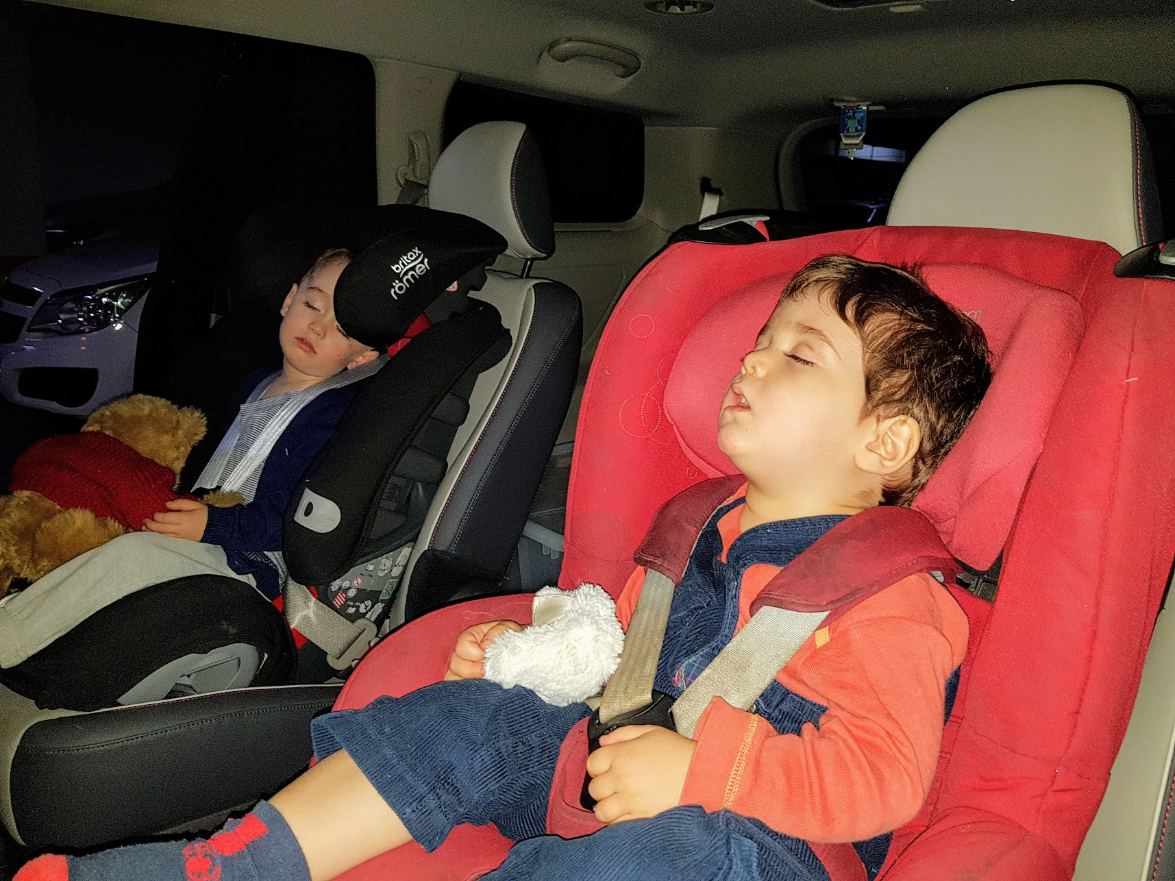 Any Second Hand Goods Will Need A Really Good Clean But Be Aware That Child Car Seats Are Special Havens For Dirt In Fact One Recent Study Found