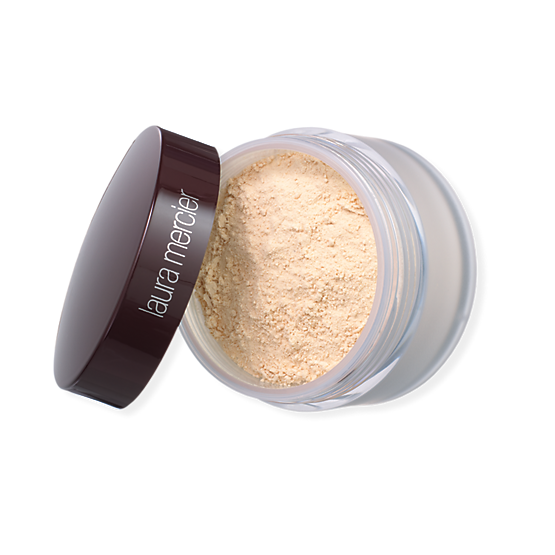 Translucent Loose Setting Powder Laura Mercier