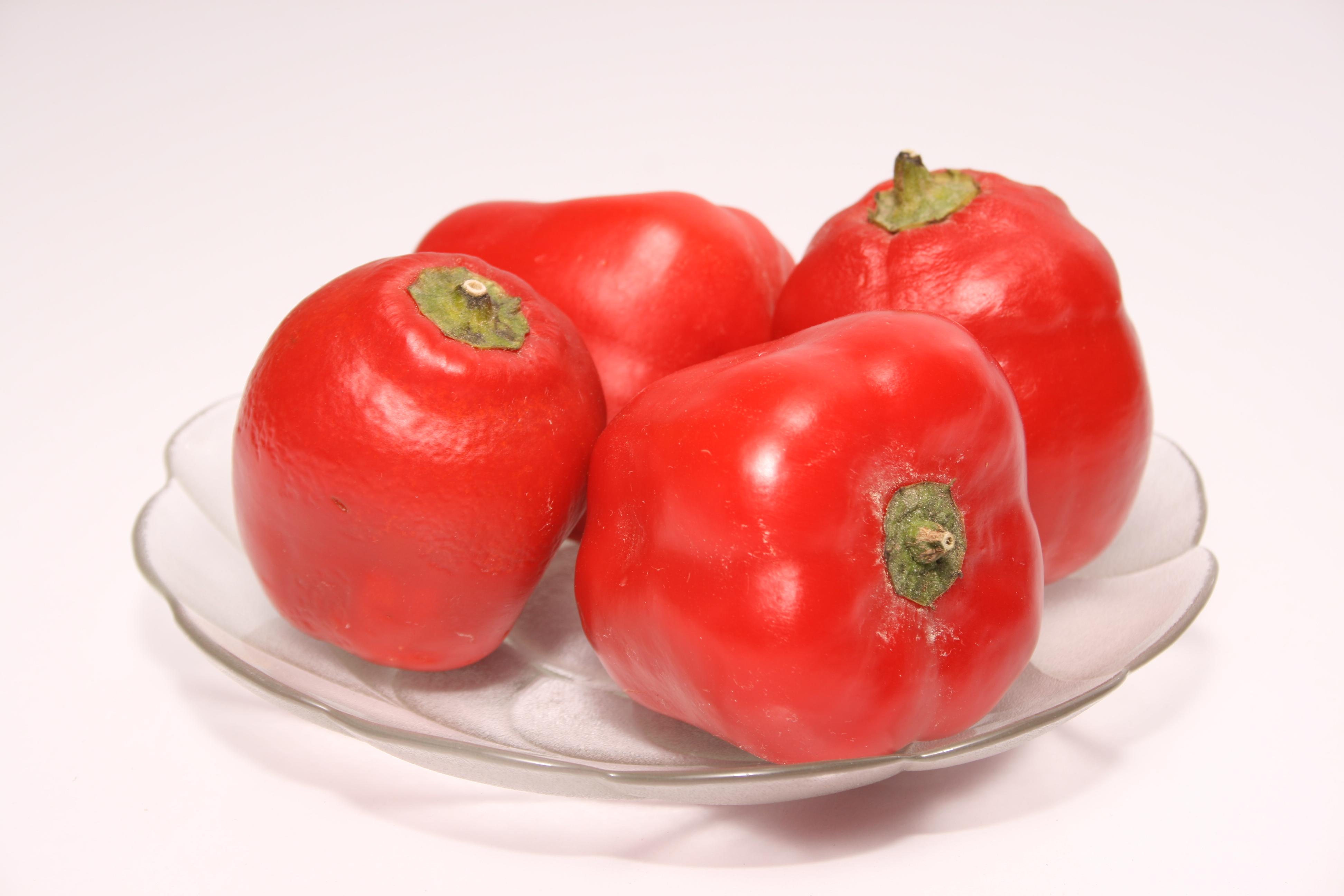 rocoto chile