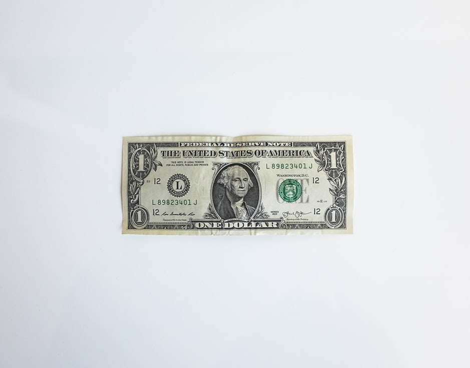 US money