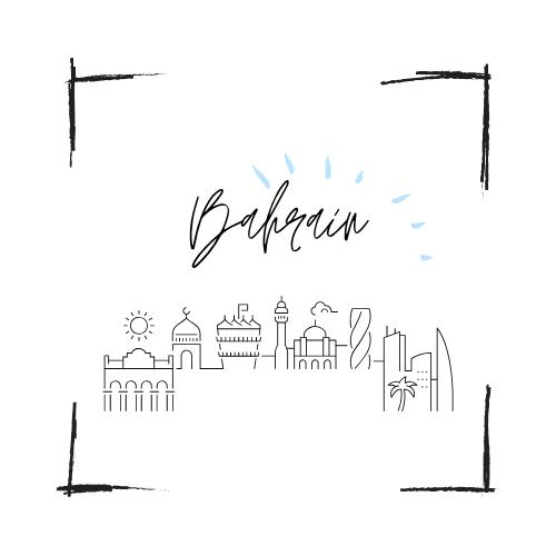 Bahrain logo (1)