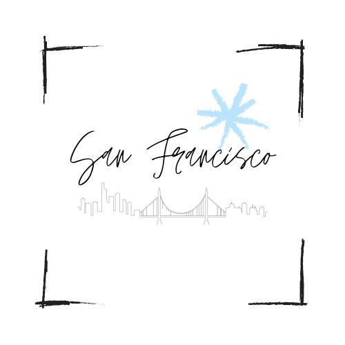 SF (1)