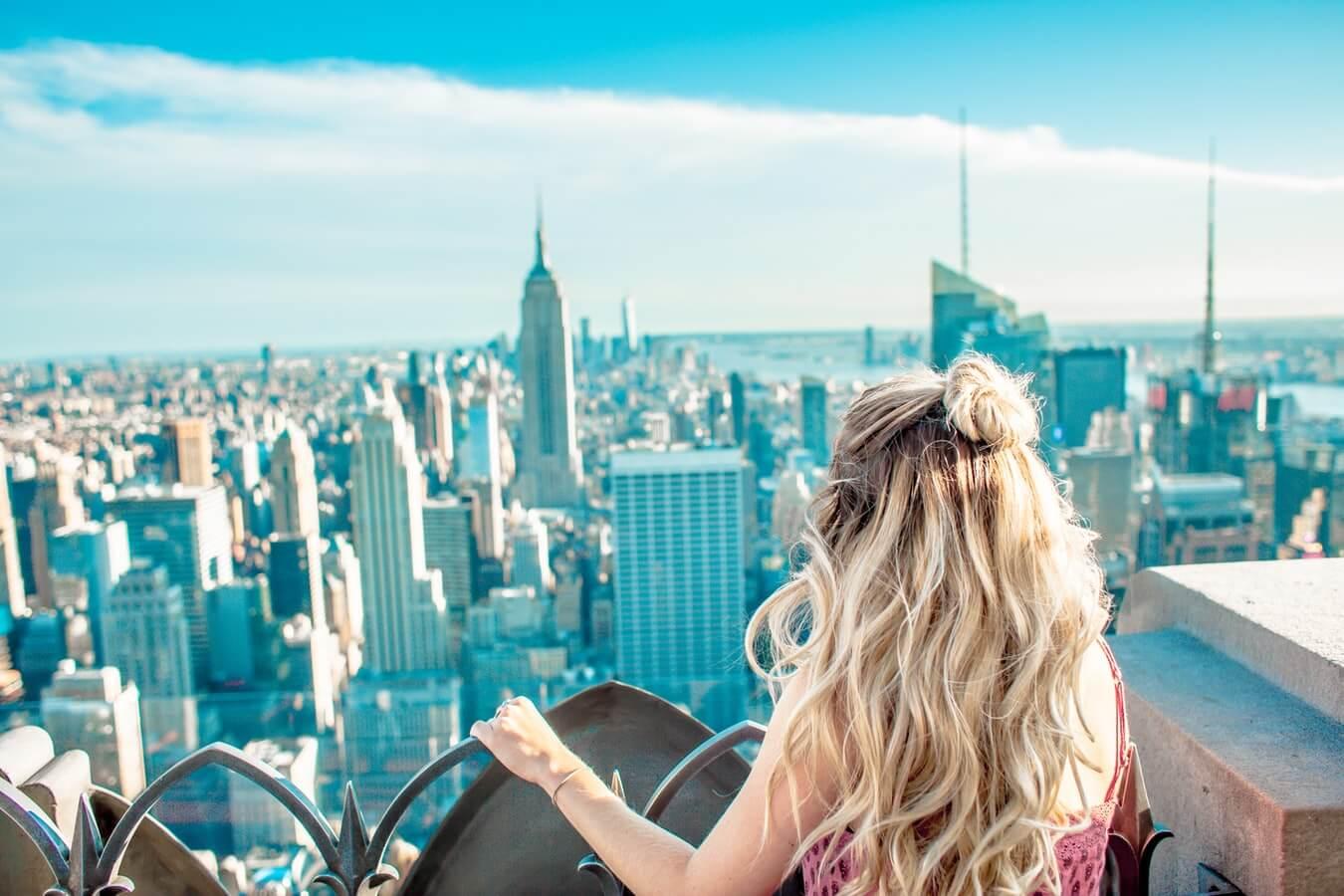 best expat blogs for women