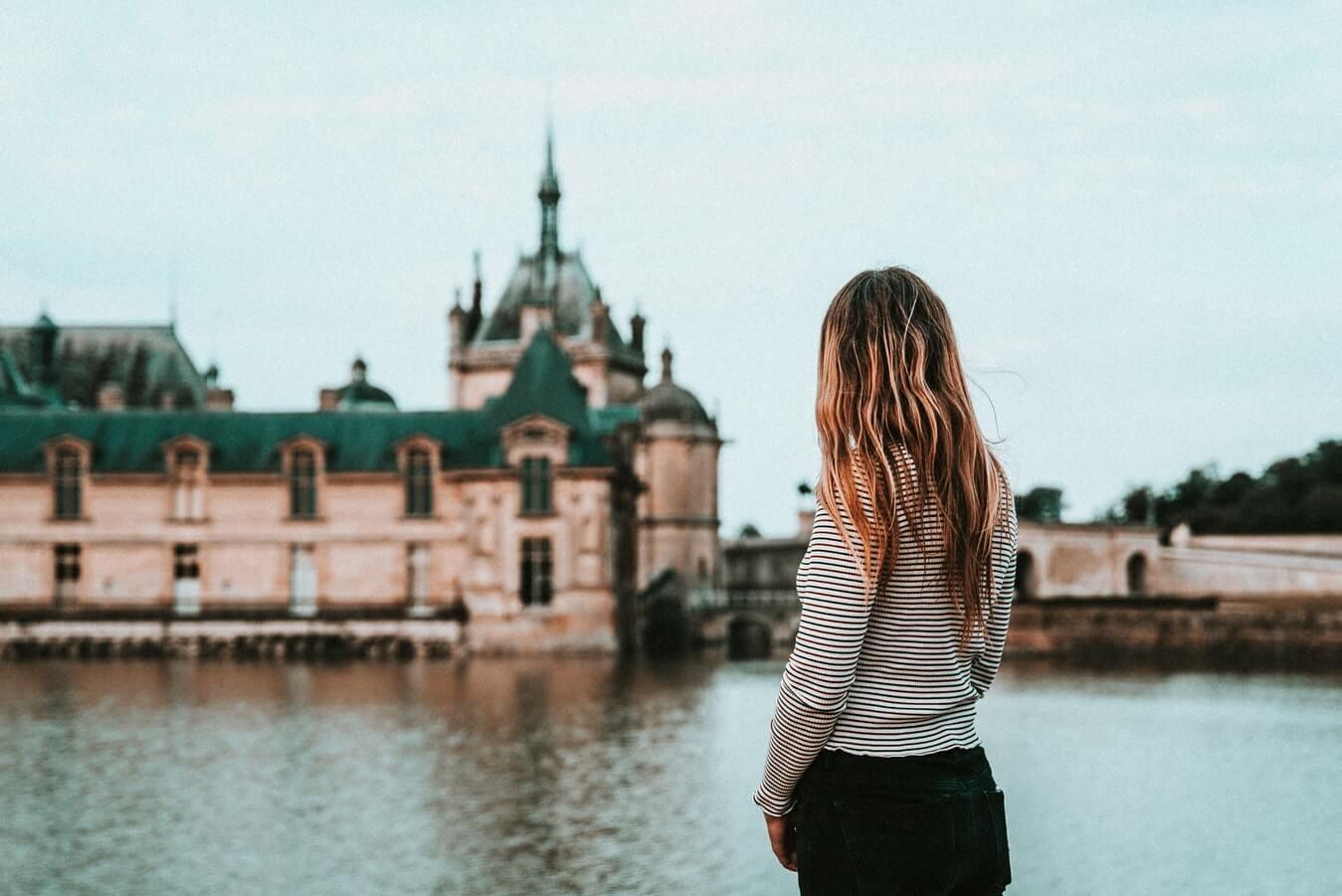 life coaching blogs for expat women