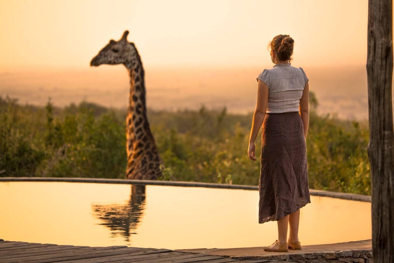 best expat blogs