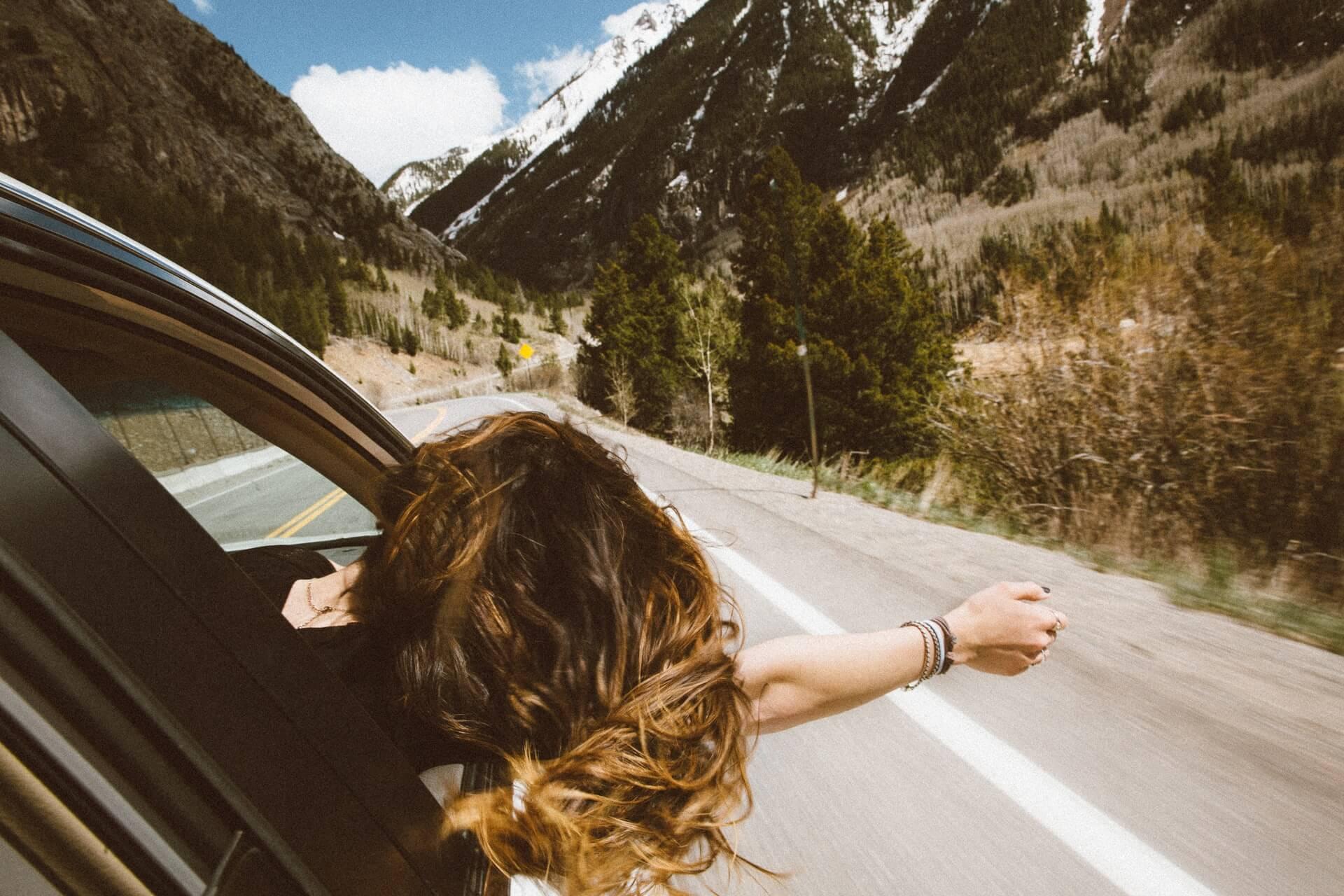 expat adventures