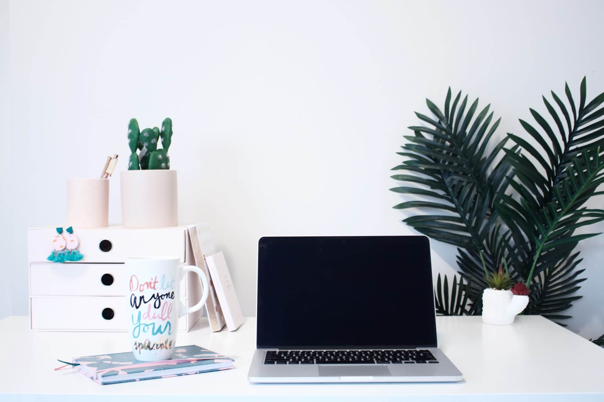 hosting a webinar tips