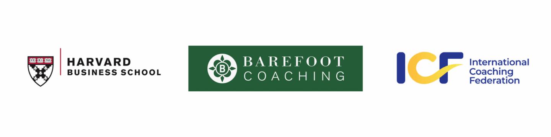 expat coaching credentials
